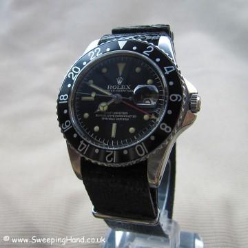 rolex-1675-gmt-master-gilt-dial-pcg-2