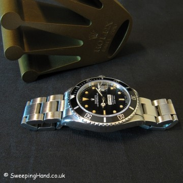 rolex-comex-16800-side