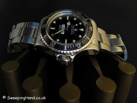 rolex-submariner-5513-comex-watch