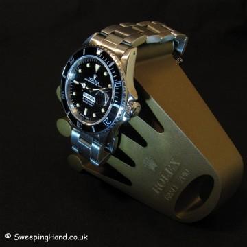 rolex-submariner-comex-16800