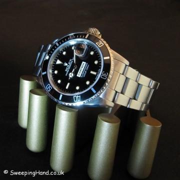 rolex-submariner-comex