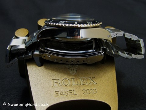rolex-submariner-prototype-5513-comex