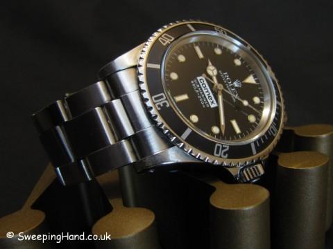 rolex-submariner-watch-5513-comex