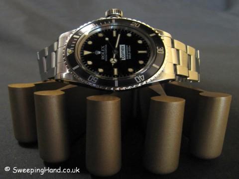 rolex-vintage-submariner-5513-comex-3