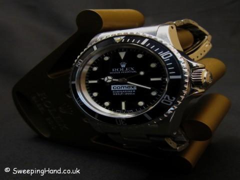vintage-rolex-submariner-comex