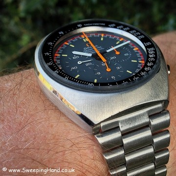 omega-speedmastermk2-exotic-dial