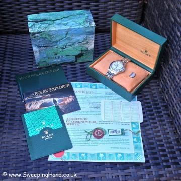 rolex-16570-box-and-papers