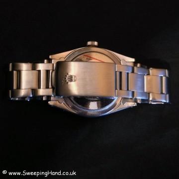 rolex-1016-explorer-bracelet
