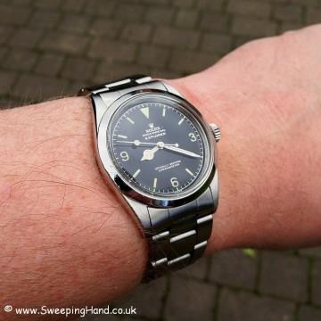 rolex-1016-wristshot