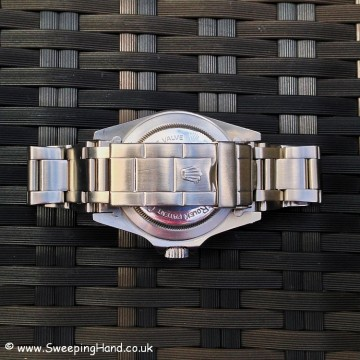 rolex-1665-bracelet