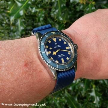 tudor-mn-82-wristshot2