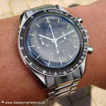 omega-speedmaster-moon-watch