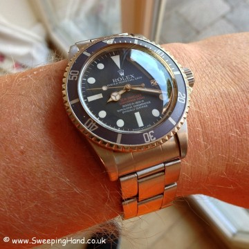rolex-1665-double-red