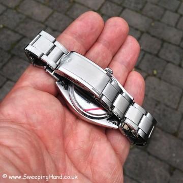 vintage-rolex-6610-explorer-bracelet