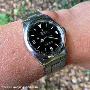 rolex-1016-gilt-dial-2
