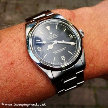 rolex-1016-gilt-dial
