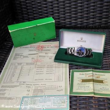rolex-1016-gilt-dial-7