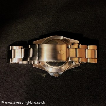 rolex-1655-explorer-ii-bracelet