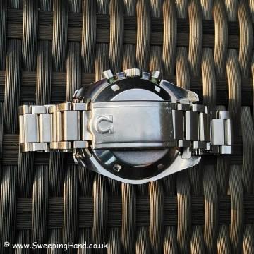 speedmaster-008