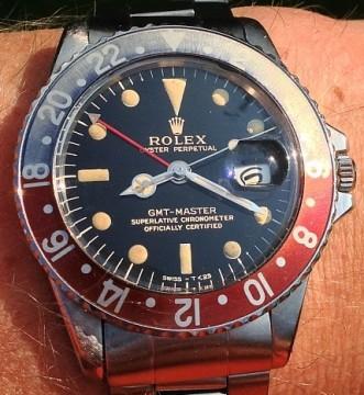rolex-1675-gilt-thumbnail