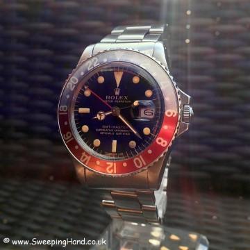 rolex-1675-gmt-2
