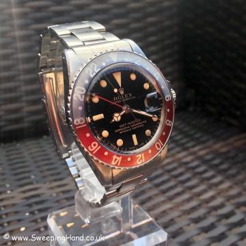 rolex-1675-gmt