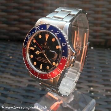 rolex-1675-gmt-master-gilt-dial