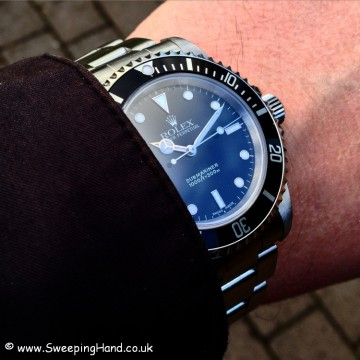 rolex-2002-submariner-for-sale