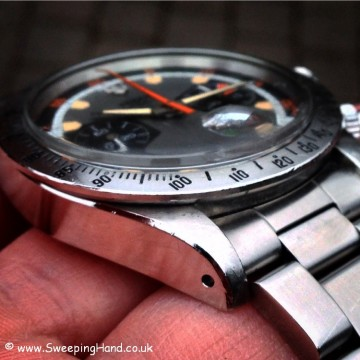 tudor-oyster-date-chronograph-for-sale