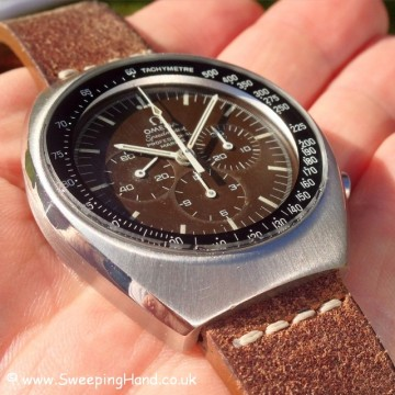 brown-omega-speedmaster