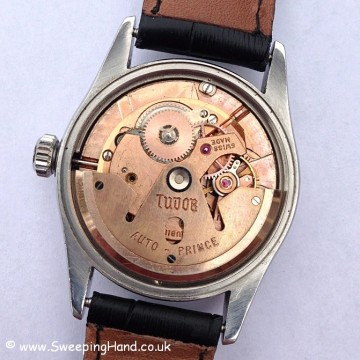 tudor-7809-movement