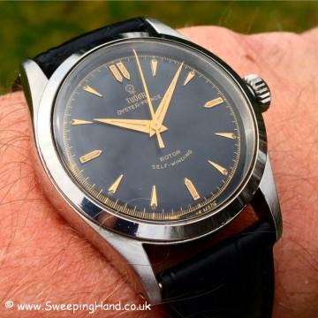 tudor-7809-oyster-prince-wristshot