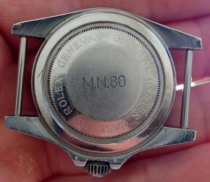 MN 80 - thumbnail