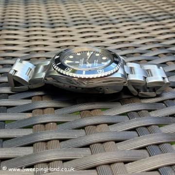 Rolex 5513 Maxi Dial 014