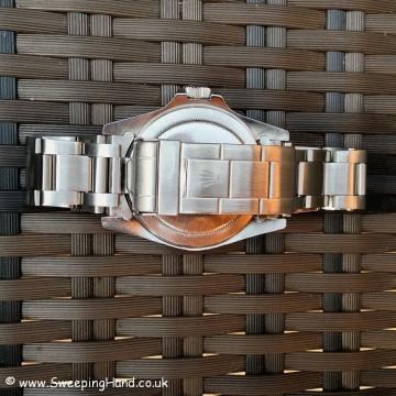 Rolex 5513 Maxi Dial 08