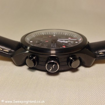 bremont-ch47-crown-side