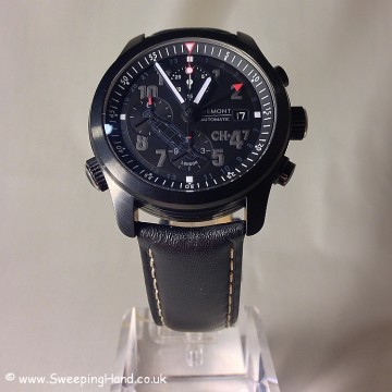 bremont-ch47-dial-2