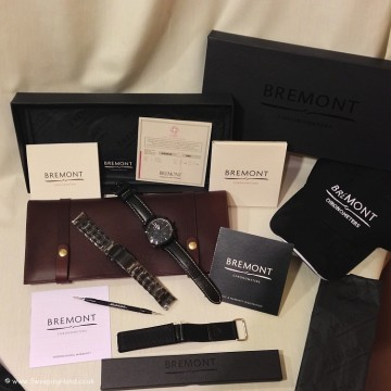 bremont-ch47-package