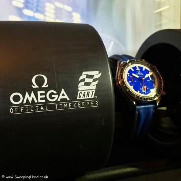 Paul Newman Haas Omega Speedmaster 004