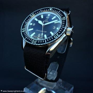 Omega Seamaster 300 NOS 013
