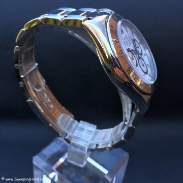 Rolex Daytona 16520 Zenith 006