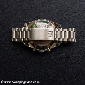Omega Speedmaster 145022 bracelet