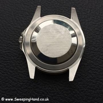 1995 Rolex GMT Master Case