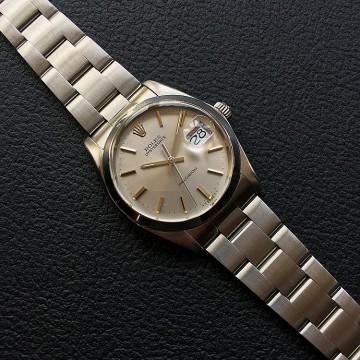 1978 Rolex Oysterdate 6694 1
