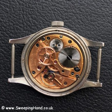 Omeg RAF 53 movement 2