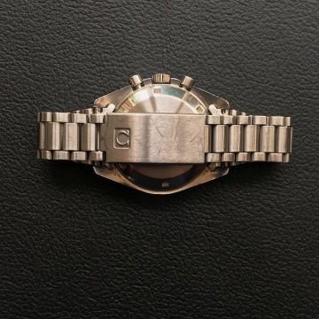 1967 Omega Speedmaster Professional Bracelet