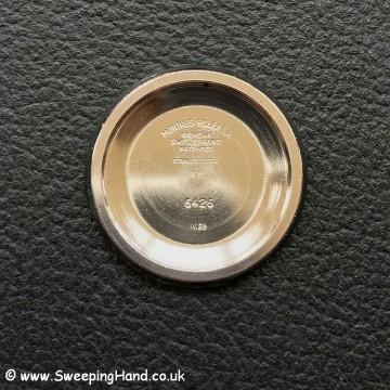 Rolex 6426 Oyster Precision