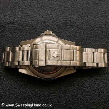 Rolex 5513 Submariner -3