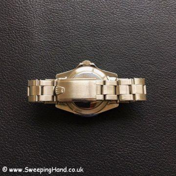 Rolex 5512 Submariner Bracelet