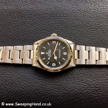 Rolex 1016 Explorer 1 -8